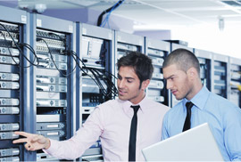 IT Network Support Arizona