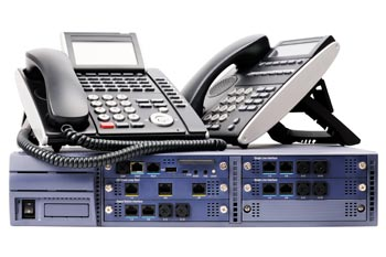Voice Over Internet Protocol Telephone Systems