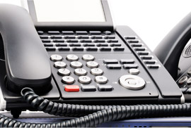 Telephone Systems Arizona